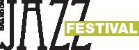 Brandon Jazz Festival | March 15-17, 2018